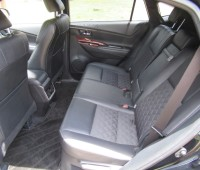 panoramic-glass-roof-toyota-harrier-2014-model-black-color-small-6