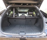 panoramic-glass-roof-toyota-harrier-2014-model-black-color-small-7