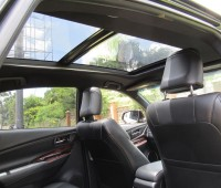 panoramic-glass-roof-toyota-harrier-2014-model-black-color-small-4