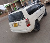toyota-auris-for-sale-small-0