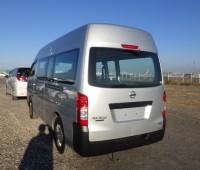 nissan-caravan-small-2