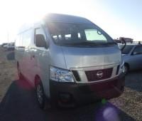 nissan-caravan-small-0