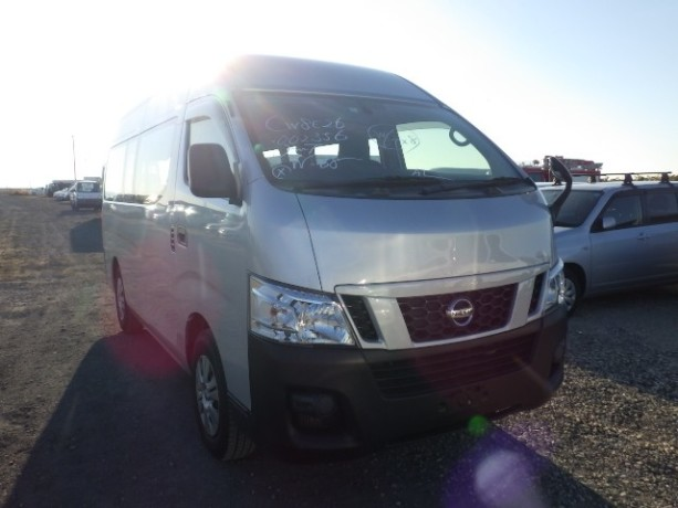nissan-caravan-big-0