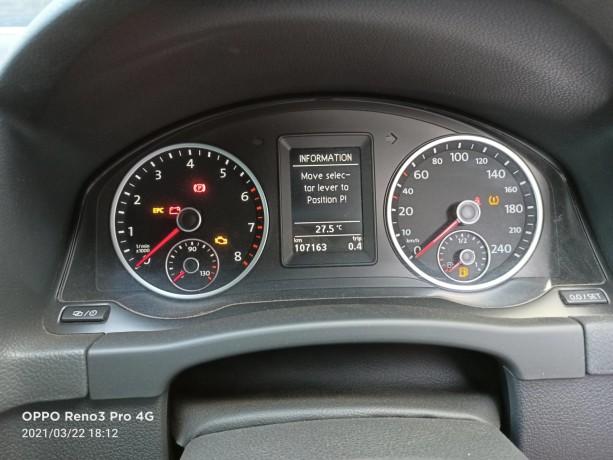 2013-volkswagen-tiguan-unused-locally-big-8