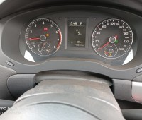 2013-volkswagen-jetta-small-6