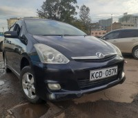 clean-2008toyota-wish-for-sale-small-4