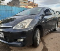 clean-2008toyota-wish-for-sale-small-5
