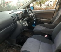 clean-2008toyota-wish-for-sale-small-8