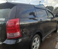 clean-2008toyota-wish-for-sale-small-2