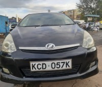 clean-2008toyota-wish-for-sale-small-3