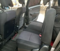 clean-2008toyota-wish-for-sale-small-6