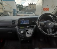 clean-2008toyota-wish-for-sale-small-7
