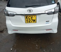 clean-2012-toyota-wish-for-sale-small-3