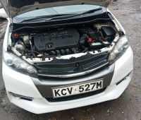 clean-2012-toyota-wish-for-sale-small-2