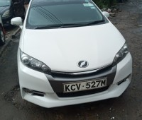 clean-2012-toyota-wish-for-sale-small-1