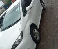 clean-2012-toyota-wish-for-sale-small-4