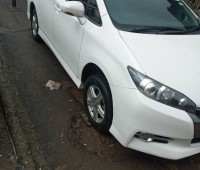 clean-2012-toyota-wish-for-sale-small-0