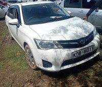 fresh-import-2014-toyota-fielder-for-sale-small-1