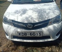 fresh-import-2014-toyota-fielder-for-sale-small-0