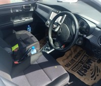 fresh-import-2014-toyota-fielder-for-sale-small-3