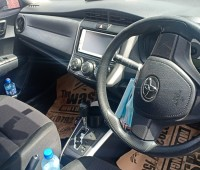 fresh-import-2014-toyota-fielder-for-sale-small-4