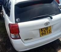 fresh-import-2014-toyota-fielder-for-sale-small-2