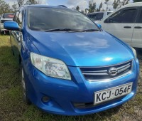 clean-toyota-fielder-for-sale-small-6