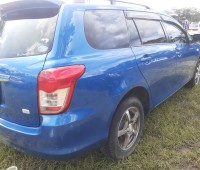 clean-toyota-fielder-for-sale-small-2