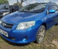 clean-toyota-fielder-for-sale-small-7