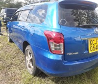 clean-toyota-fielder-for-sale-small-1
