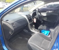 clean-toyota-fielder-for-sale-small-4