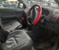 clean-toyota-hilux-for-sale-small-4