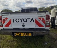 clean-toyota-hilux-for-sale-small-5