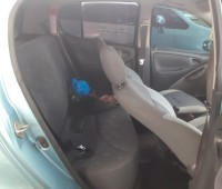 clean-toyota-vitz-for-sale-small-1
