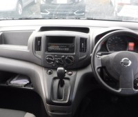 nissan-vannete-small-3