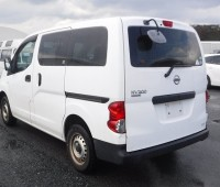 nissan-vannete-small-4