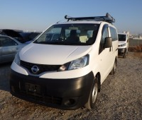 nissan-vannete-small-7