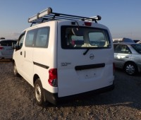 nissan-vannete-small-2