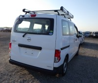 nissan-vannete-small-1