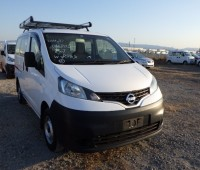 nissan-vannete-small-0