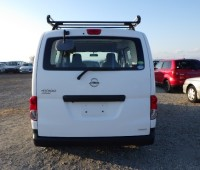 nissan-vannete-small-5
