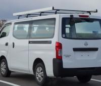 nissan-caravan-small-1