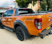 ford-ranger-small-7