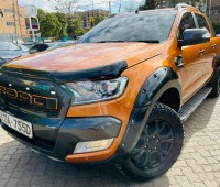 ford-ranger-small-0