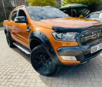 ford-ranger-small-1