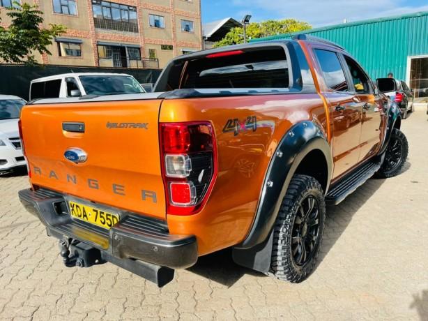ford-ranger-big-8