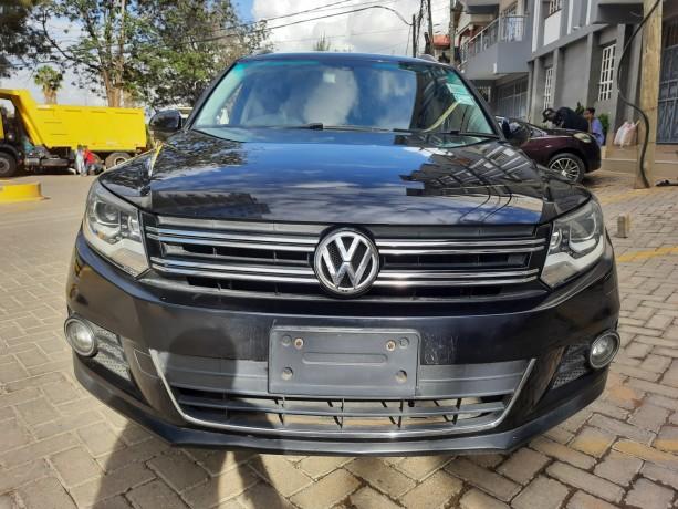 volkswagen-tiguan-2013-big-0