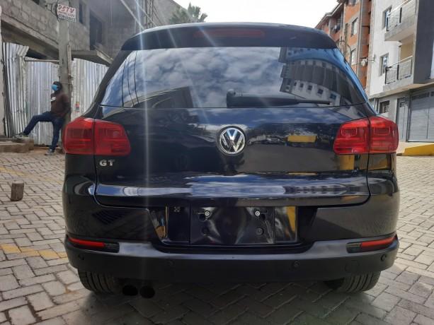 volkswagen-tiguan-2013-big-1