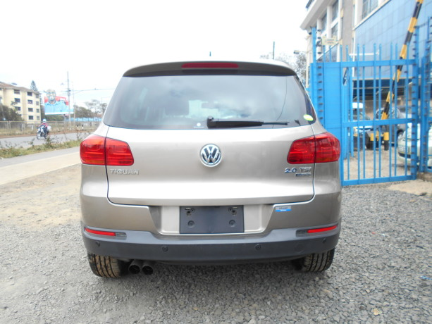 volkswagen-tiguan-big-2