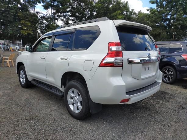 toyota-prado-diesel-2015-big-5